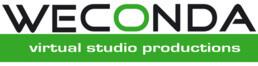 weconda-logo