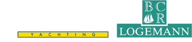 logemann-yachting-logo